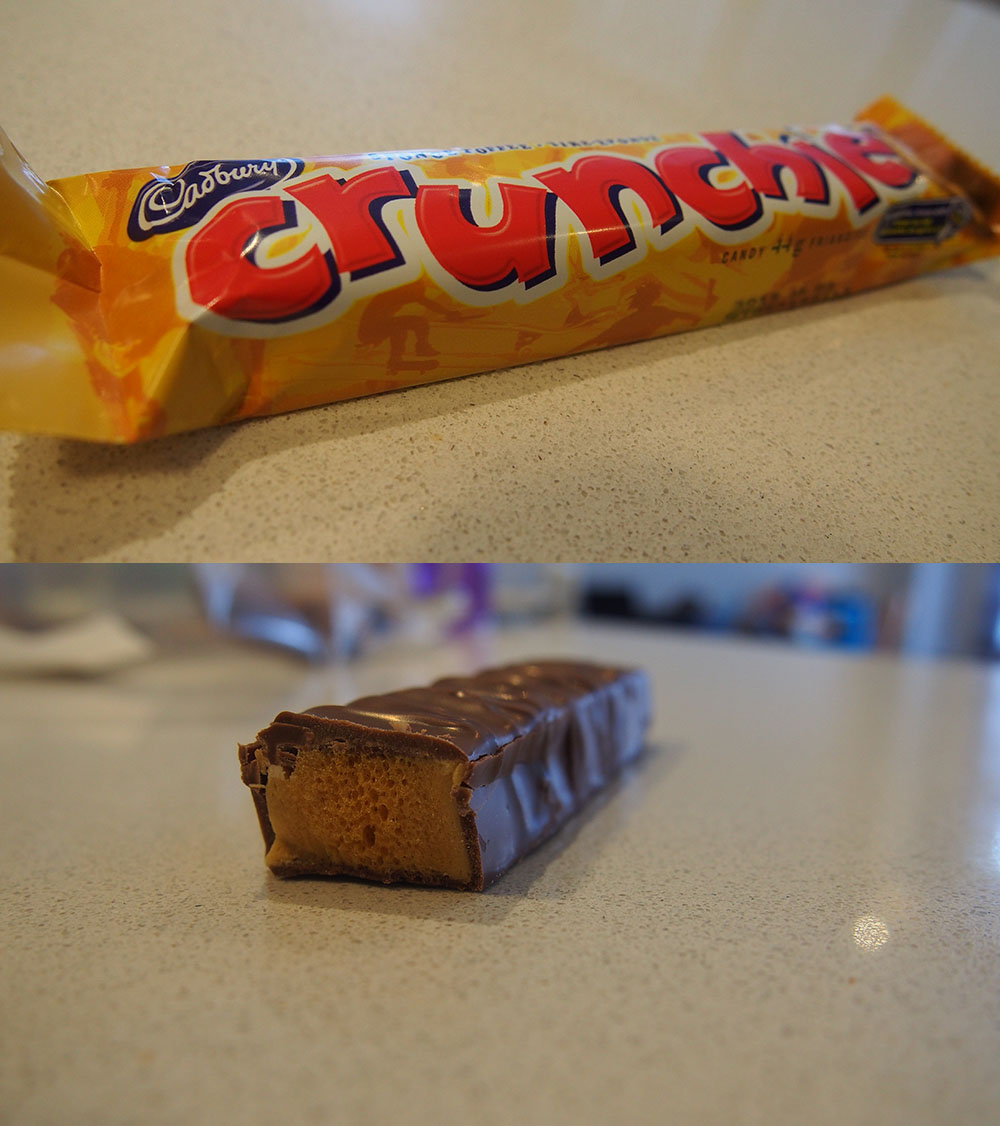 Crunchie.jpg
