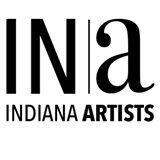 Indiana Artists.jpg