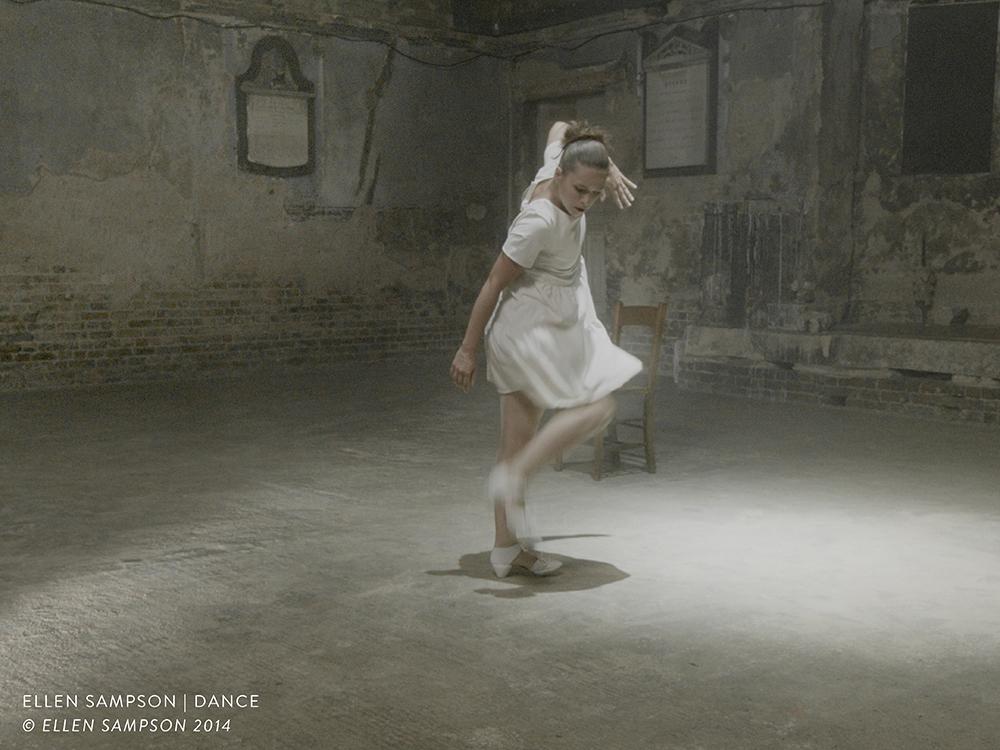 Ellen_Sampson_Dance_03.jpg