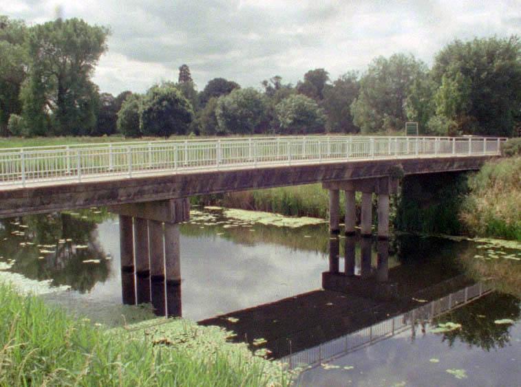Bridges Order As Shot_12.jpg
