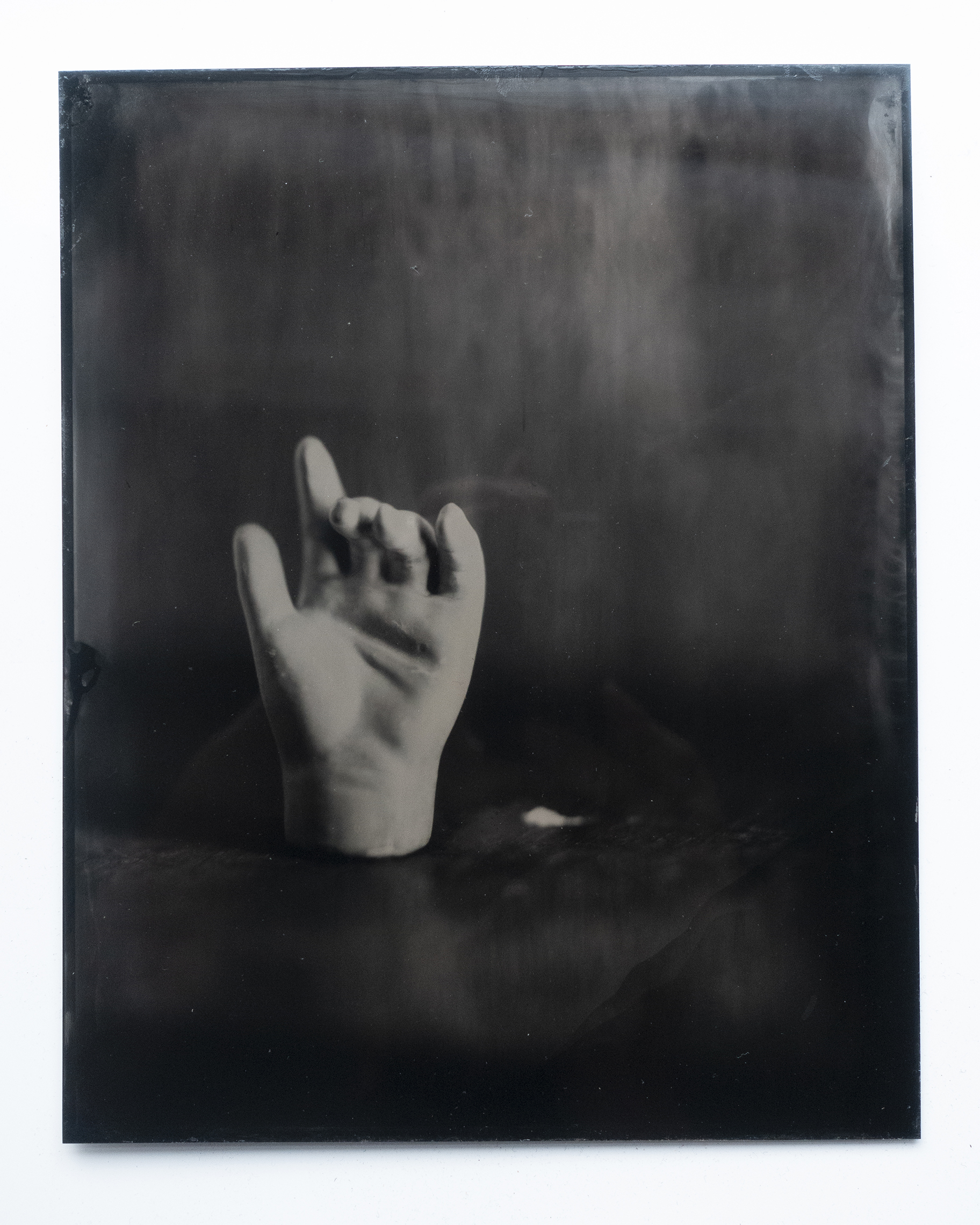 Ellen Sampson Wet Plate WIP 1.jpg