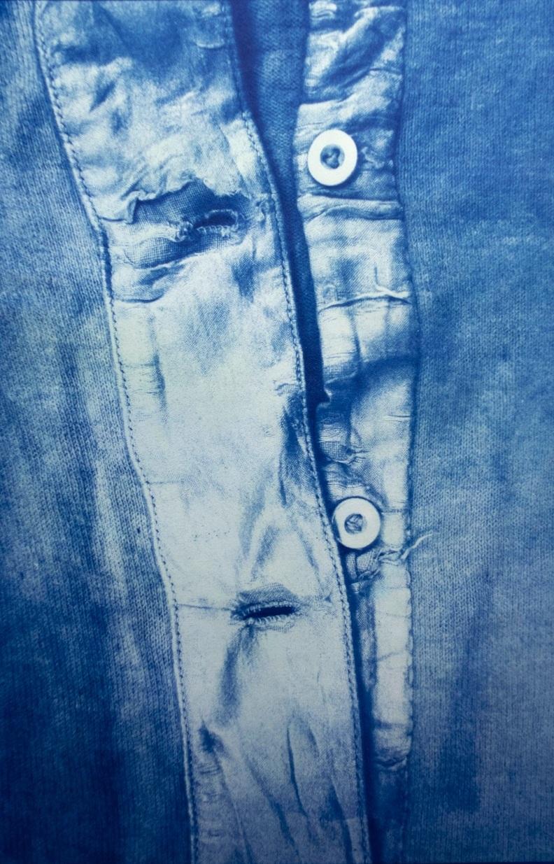Ellen Sampson Cyanotype G1B.jpg