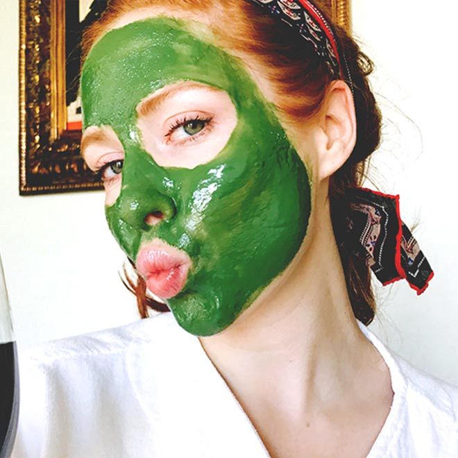 TataHarper_Skin-Clarifying-Mask-2.jpg