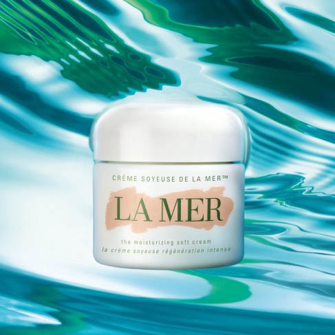 LaMer_cream_inwater.jpg