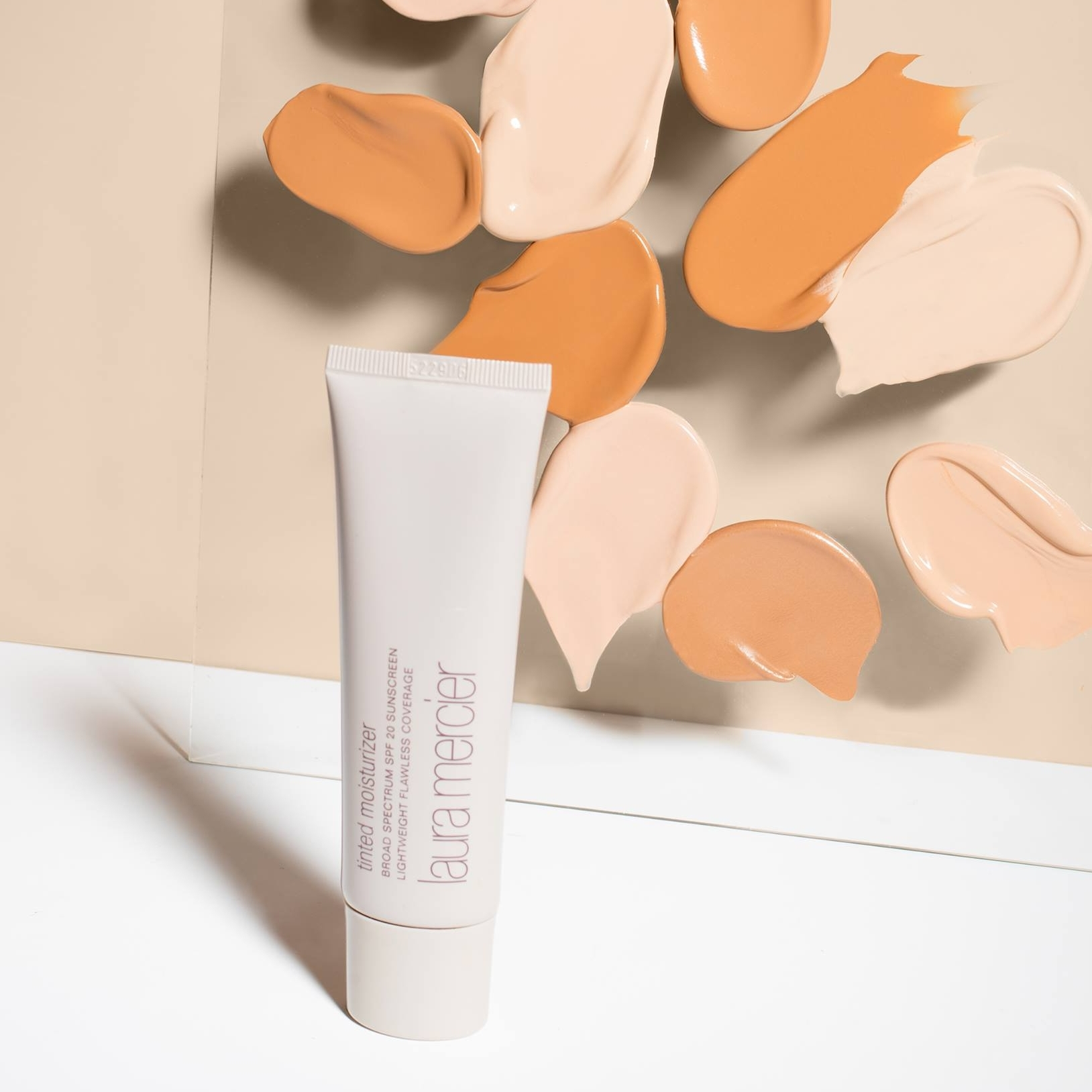 LM_Tinted-Moisturizer-with-swatches.jpg