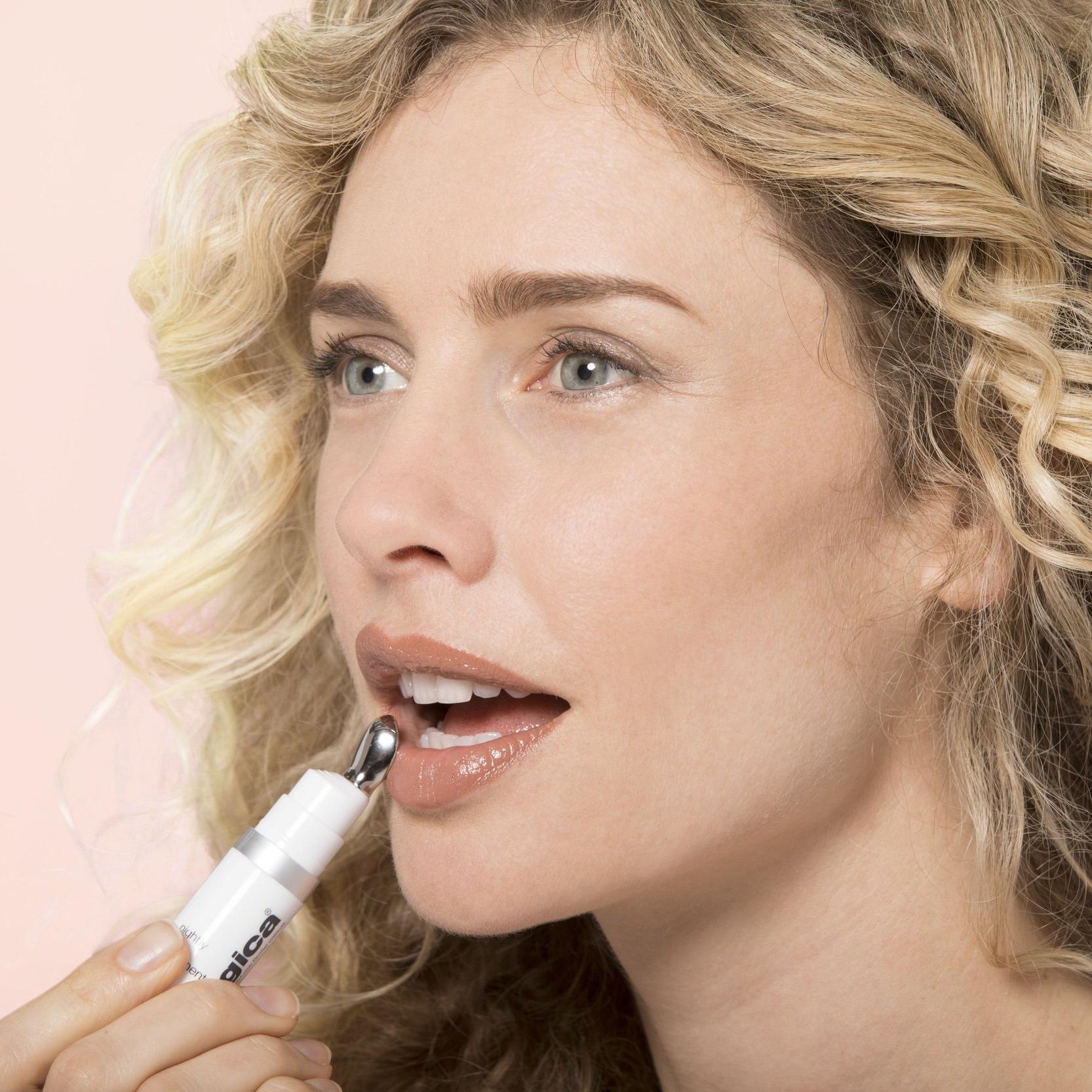 Dermalogica_Nightly-Lip-Treatment-2.jpg