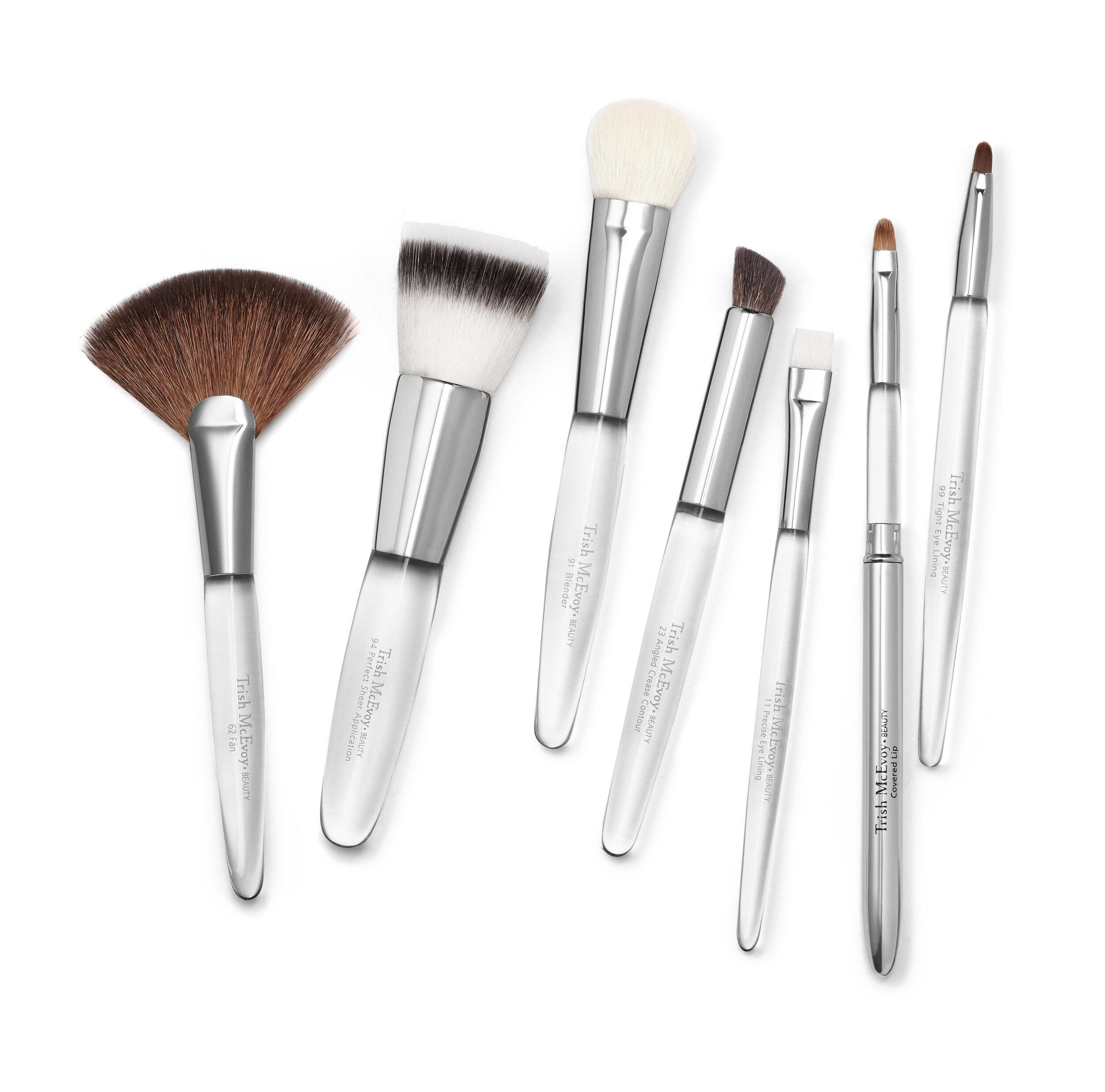Woo Skincare Cosmetics
