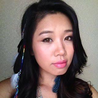 Artist, Melissa Liu