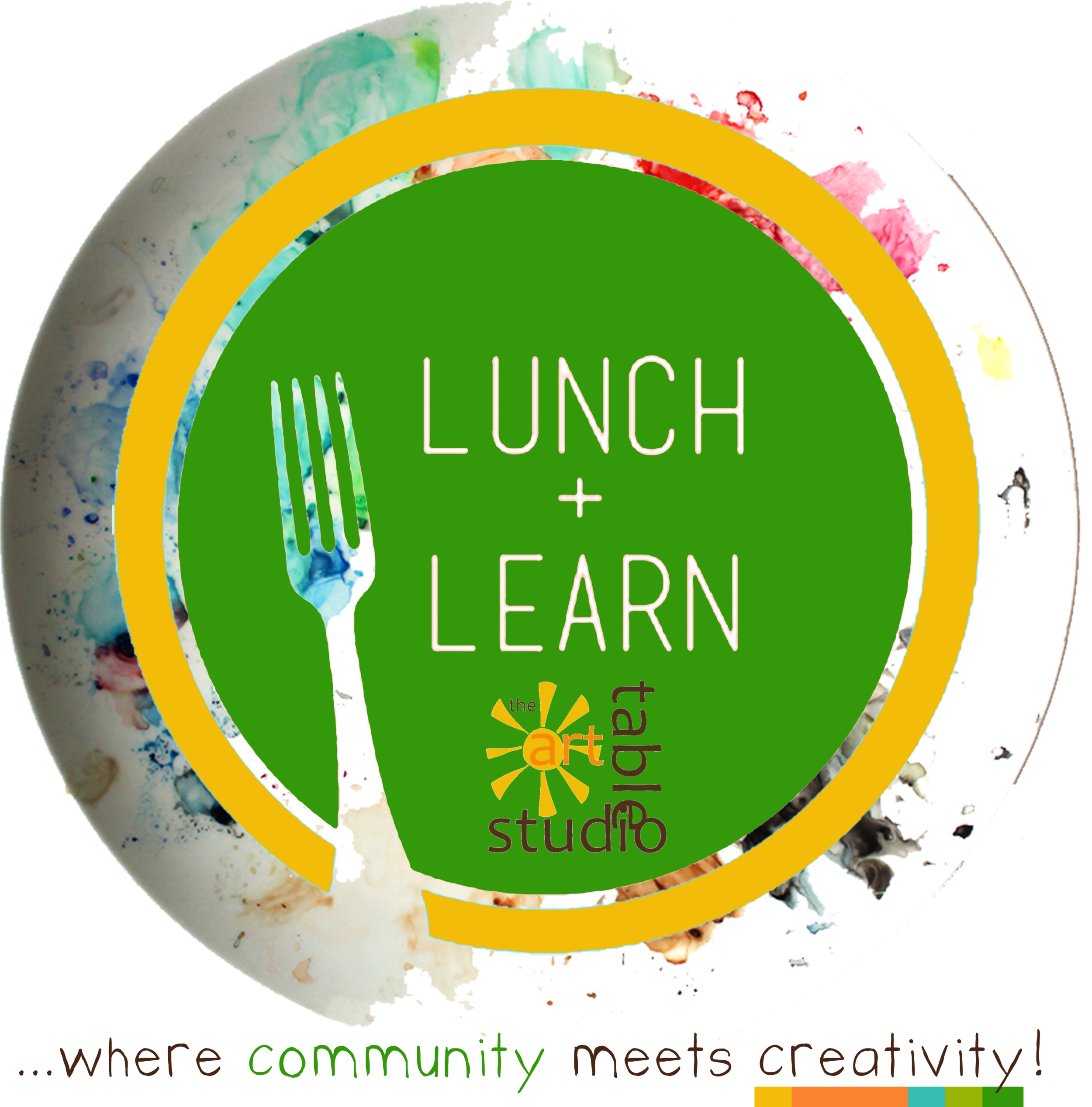 ATS LUNCH LEARN.png