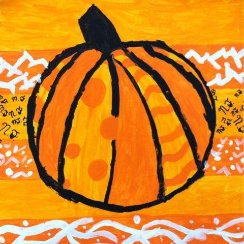 halloween pumpkin 1.jpg