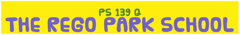PS139Q Logo.PNG