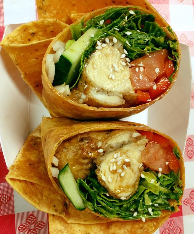 elly food 3.jpg