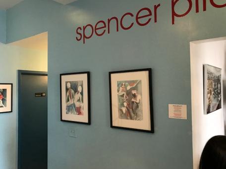spencer 17.jpg