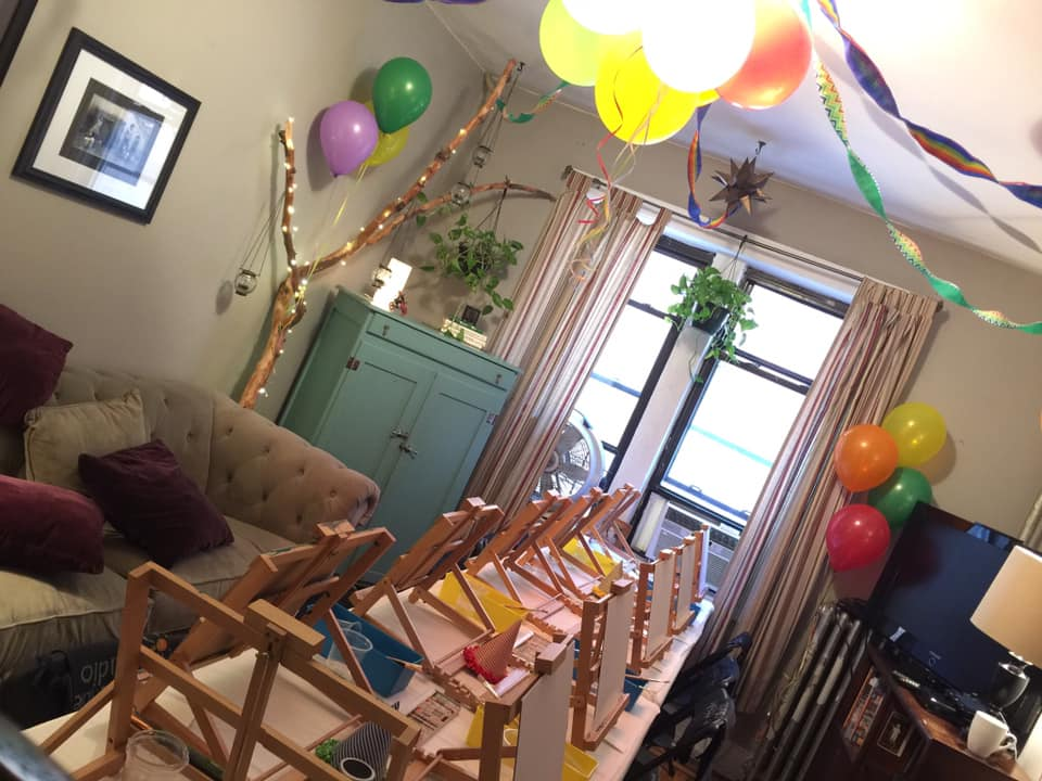 art party 2.jpg