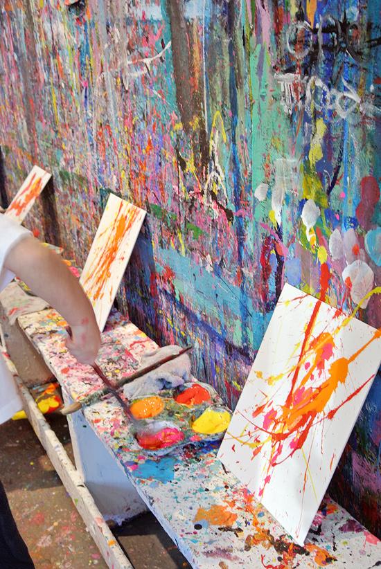 art party 5.jpg