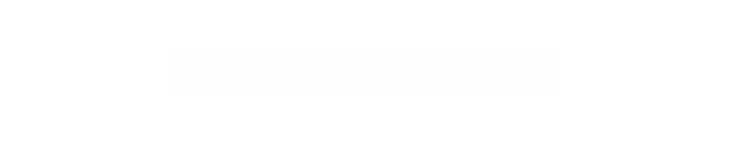 fabletics_003.png