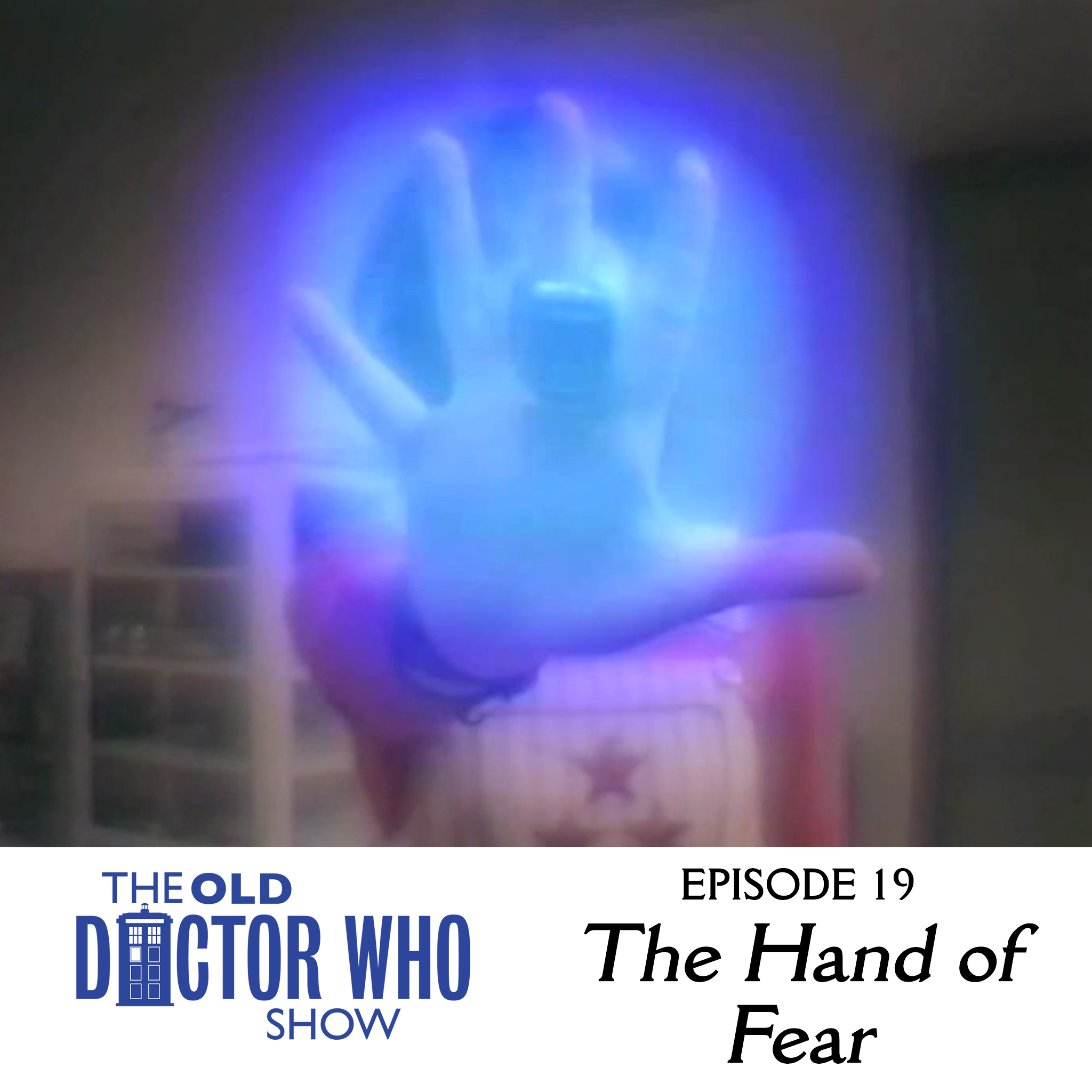 "Dan and Eric talk about David Bowie, Transparent, Drag Queens, new Doctor Who, and of course old Doctor Who in our review of the last Elisabeth Sladen as companion story, ""The Hand of Fear."""