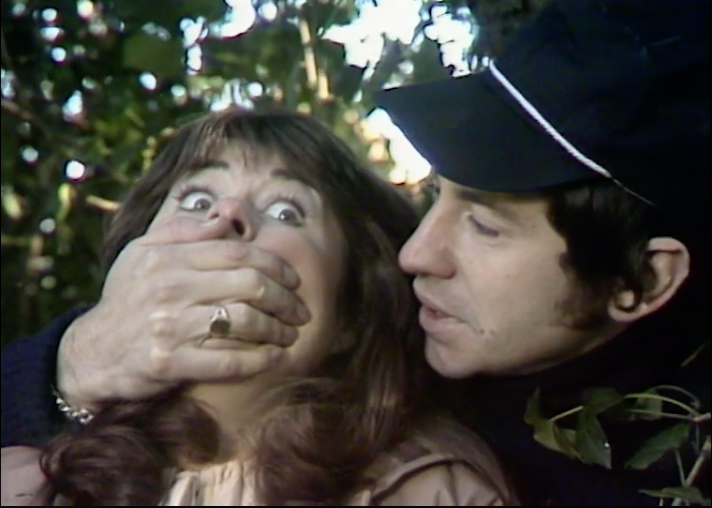 Dan and Eric tend to the garden of your dreams, irrigating your love with equal parts water and tears. Join us for our review of the Classic Doctor Who Story - THE SEEDS OF DOOM!