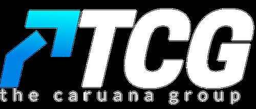 Final_TCG_Logo (1).png