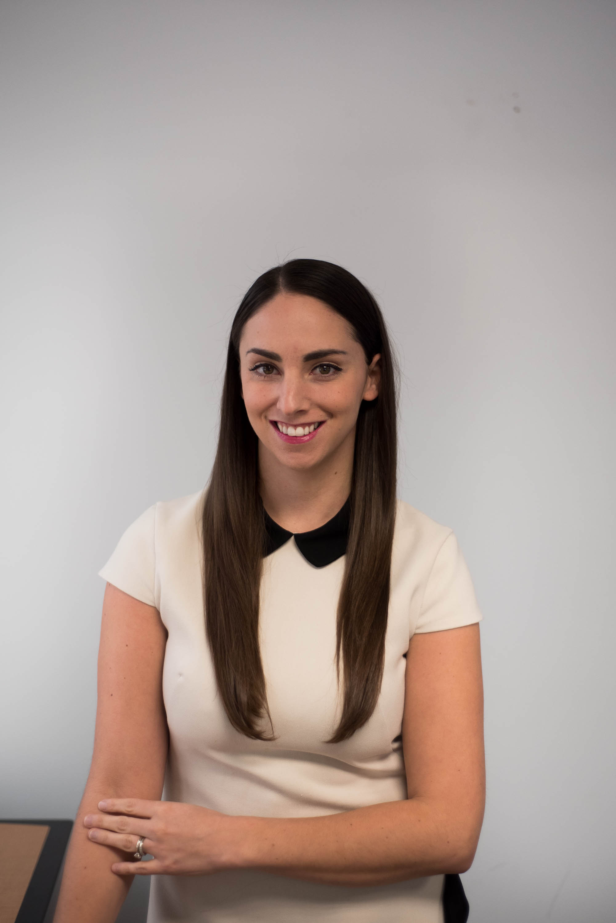 Managing Partner - Michele graduated with an M.S. in Economics from University at Buffalo in 2010. She has worked in social media for 9 years including managing social media accounts in-house for Fortune-500 companies, blogging for a non-profit, and eventually leaving to begin her own businesses. Michele now lives in Victor with her husband Chris and two sons. Michele is passionate about serving her community, involving her family in her work-life, and helping other businesses and entrepreneurs grow.