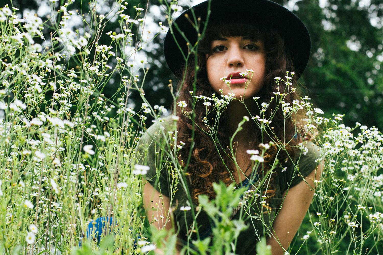 Melissa Artieda www.melissartieda.com