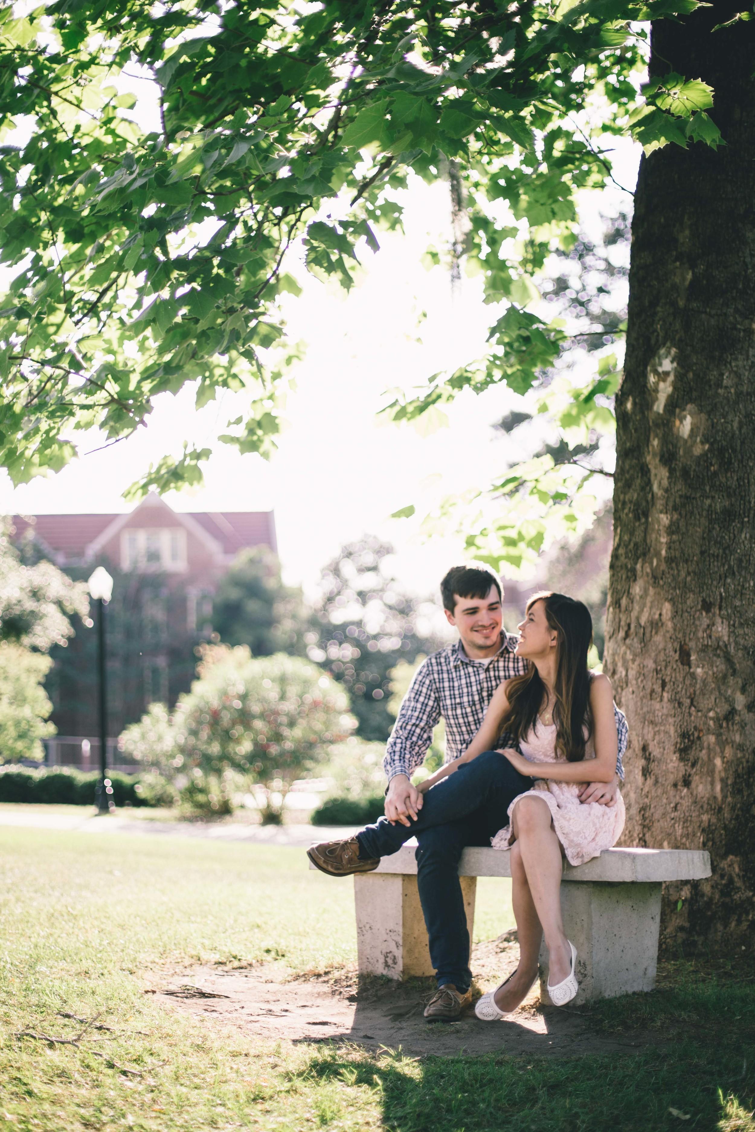 Diana & Jon-67.jpg