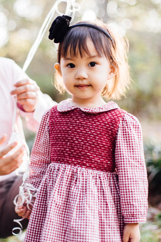 Lin Family-25.jpg