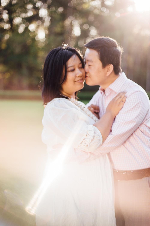 Lin Family-17.jpg