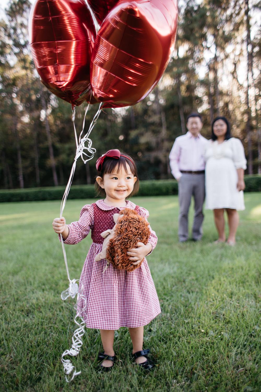 Lin Family-4.jpg