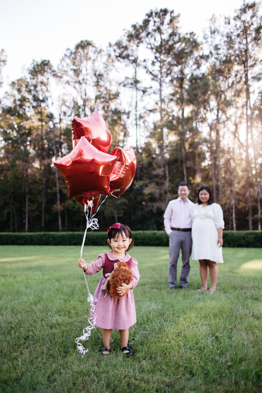Lin Family-3.jpg