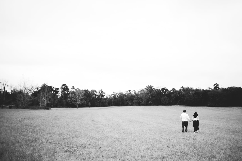 Kelli&Matt-14.jpg
