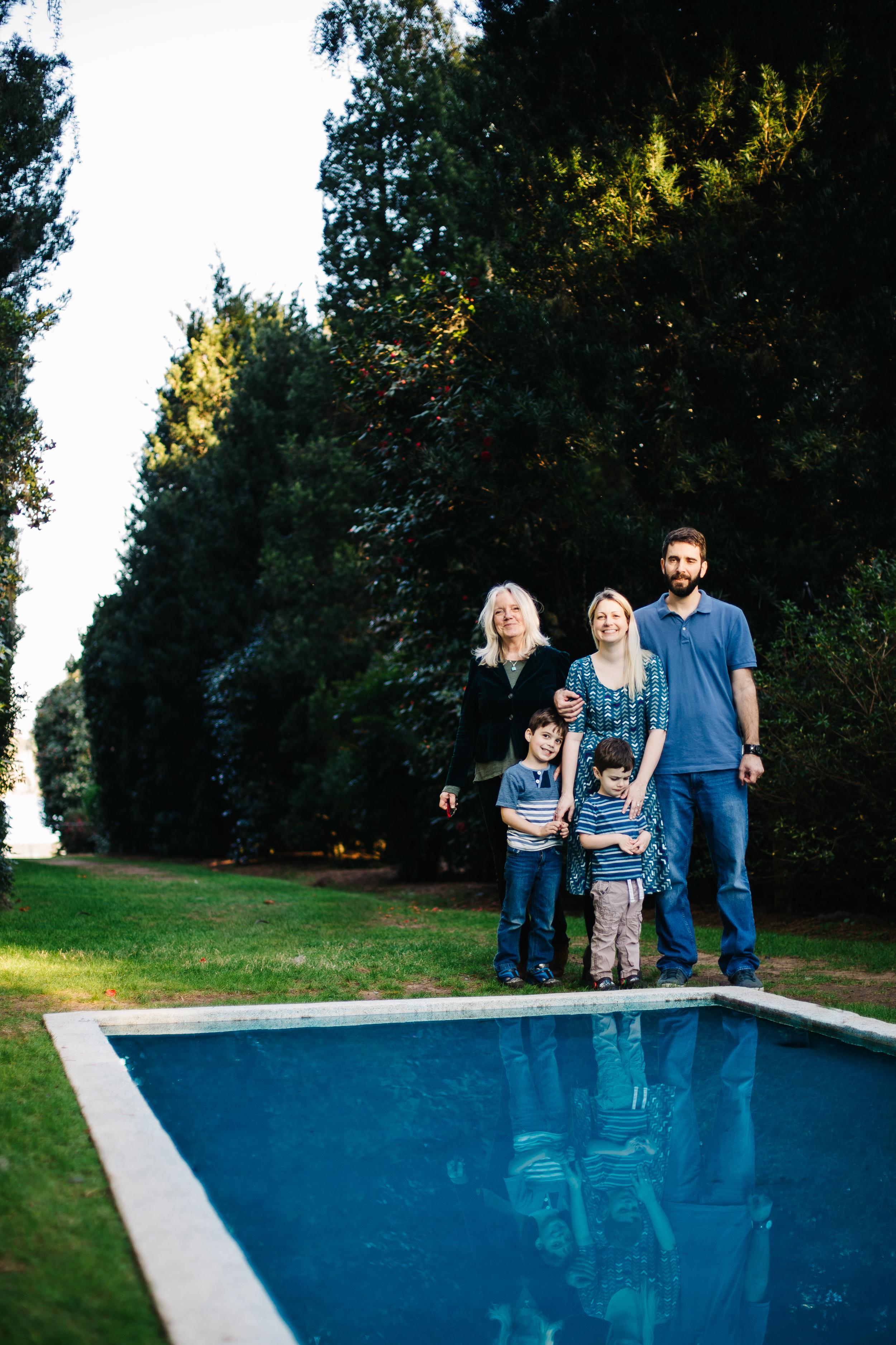 Lindbloom Family-24.jpg