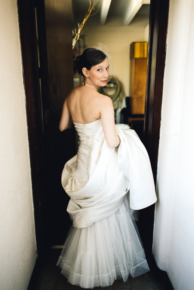 Bridal Portraits (12 of 29).jpg