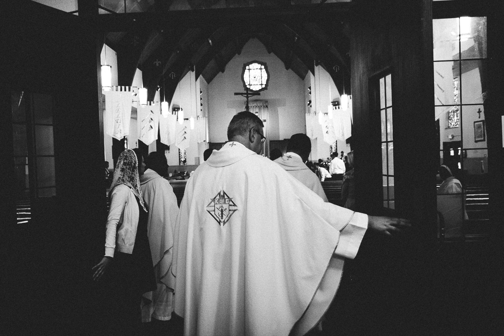 Ceremony (4 of 71).jpg
