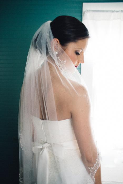 Bride (12 of 37).jpg