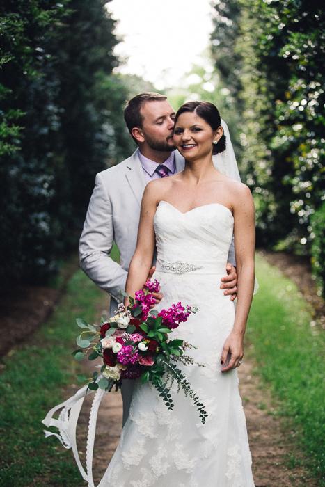 Bride (24 of 37).jpg