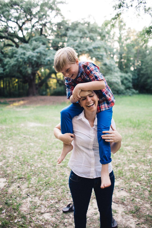 FamilyPhotos (16 of 20).jpg
