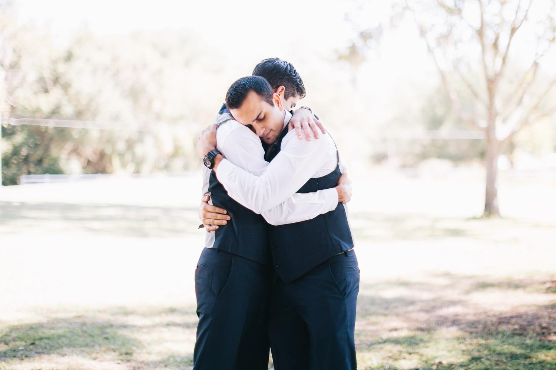 Amanda & Naveen-147.jpg