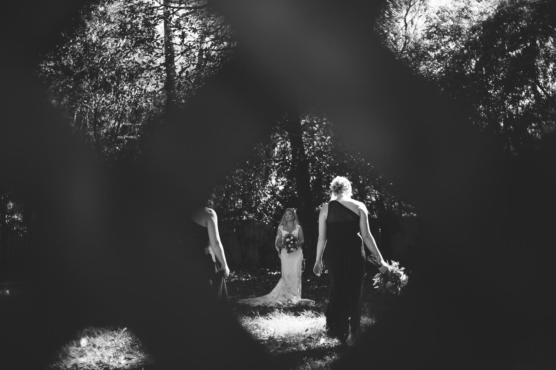 Amanda & Naveen-381.jpg