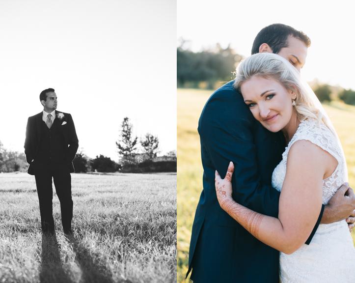 bride and groom.jpg