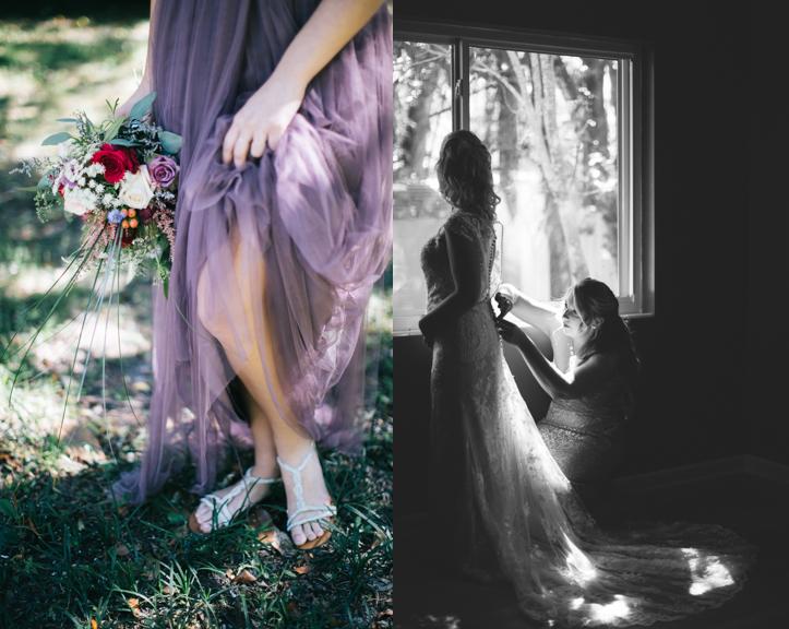 dresses.jpg