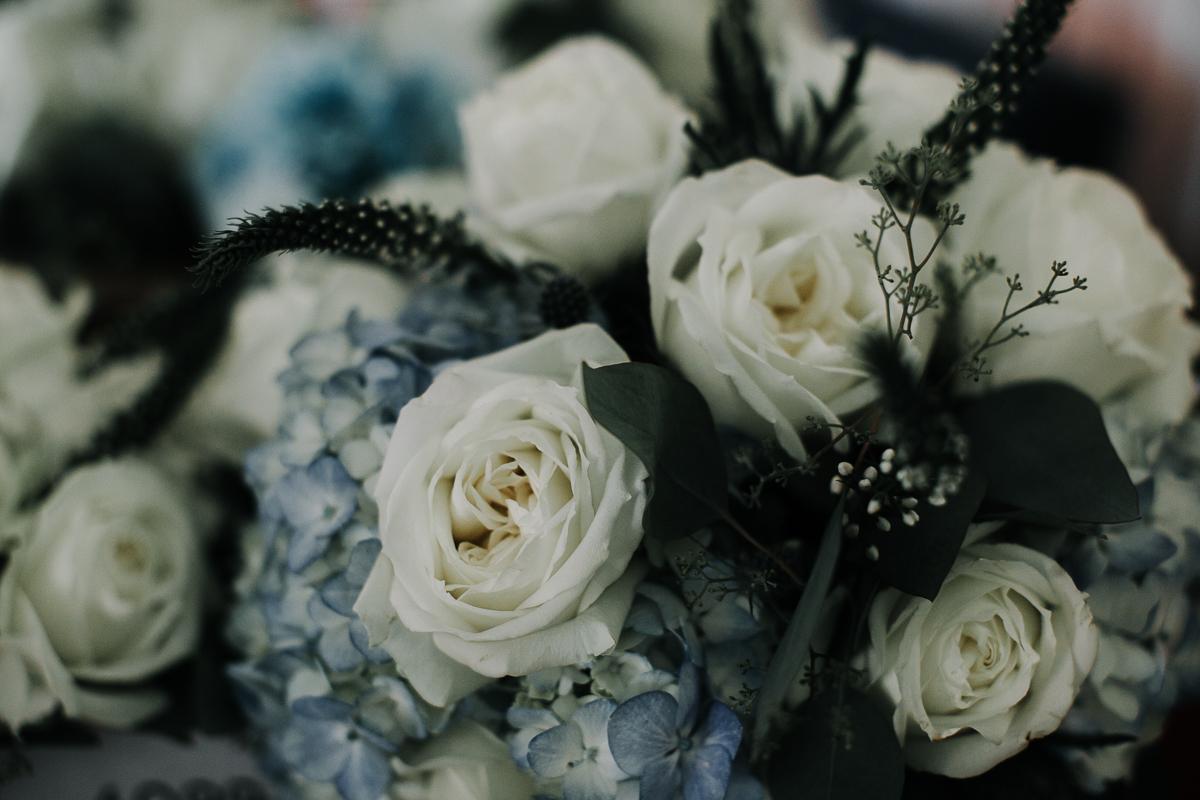 Artistic_Atlanta_destination_wedding_photographer_Hail_Plantation_Florida-1.jpg