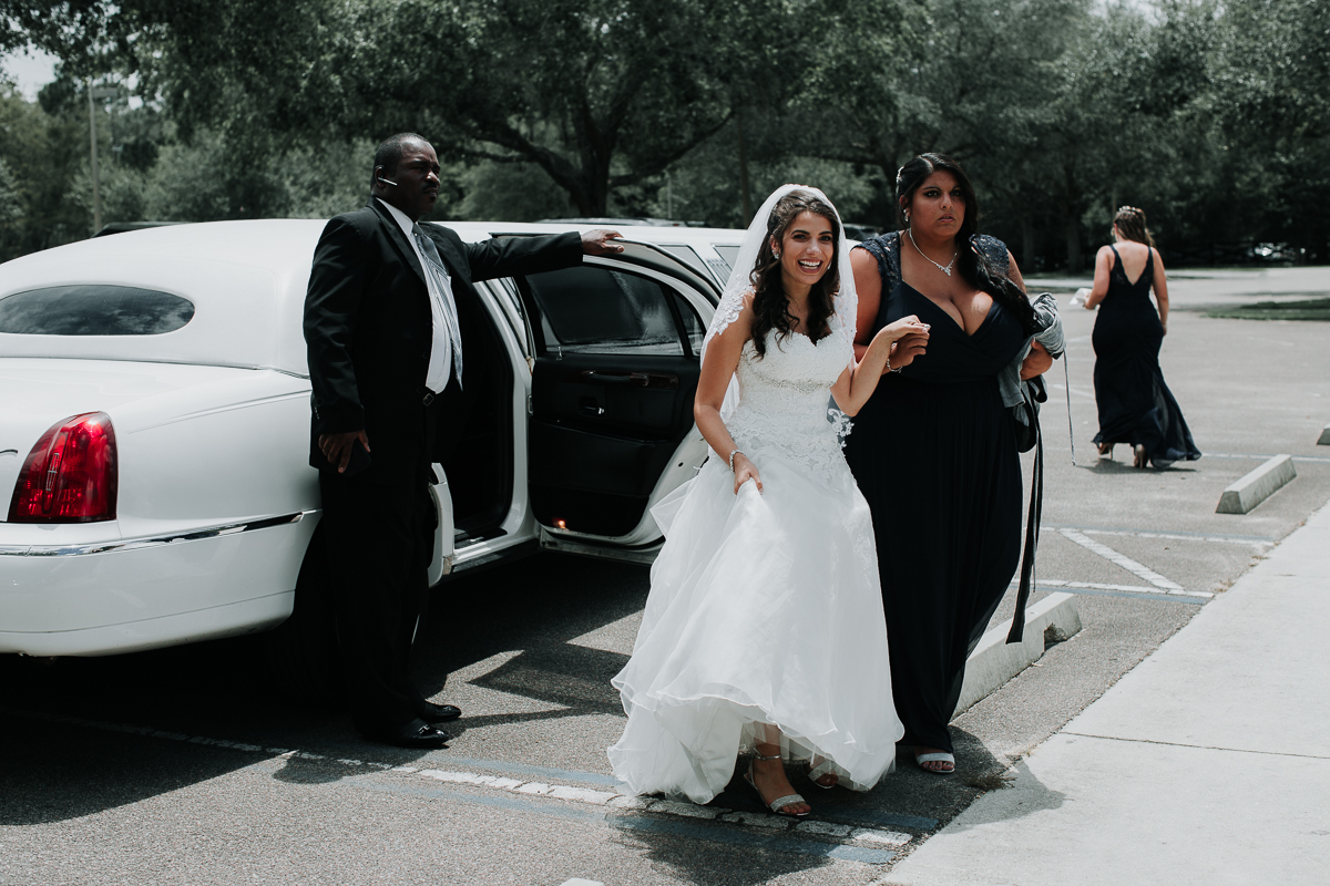 Artistic_Atlanta_destination_wedding_photographer_Hail_Plantation_Florida-4.jpg