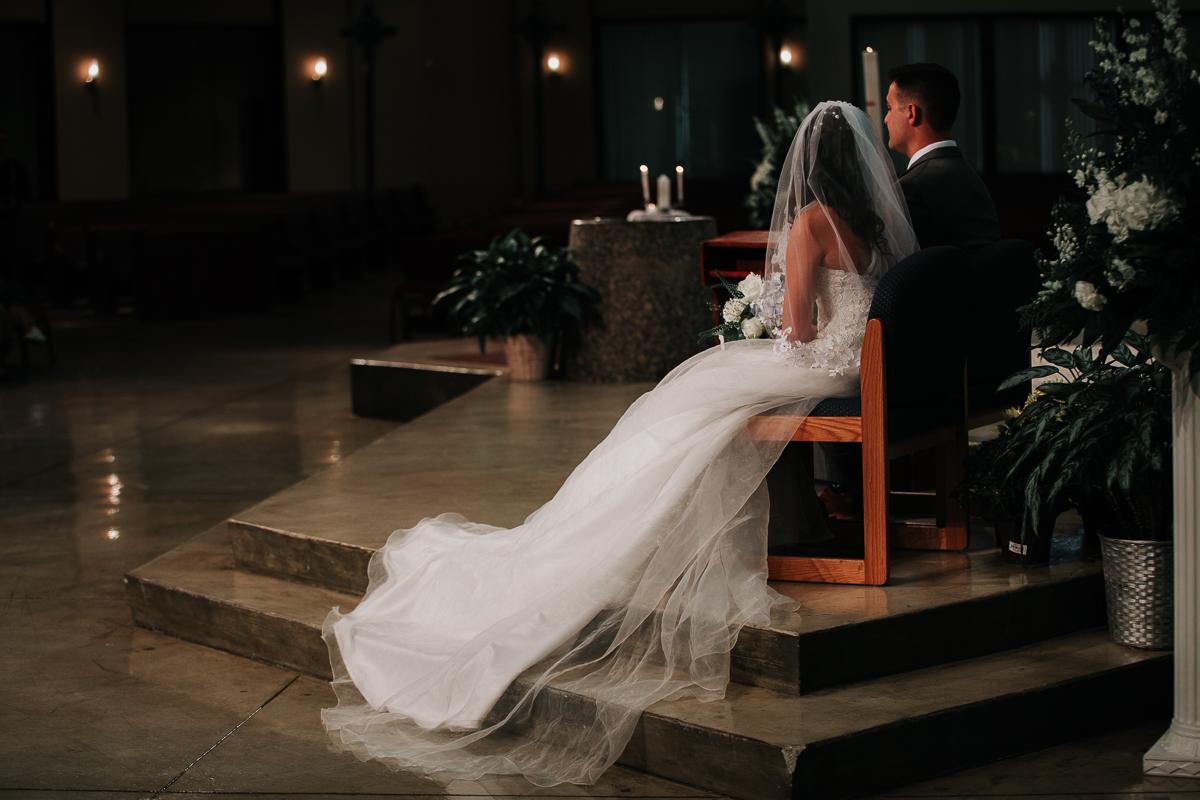 Artistic_Atlanta_destination_wedding_photographer_Hail_Plantation_Florida-12.jpg