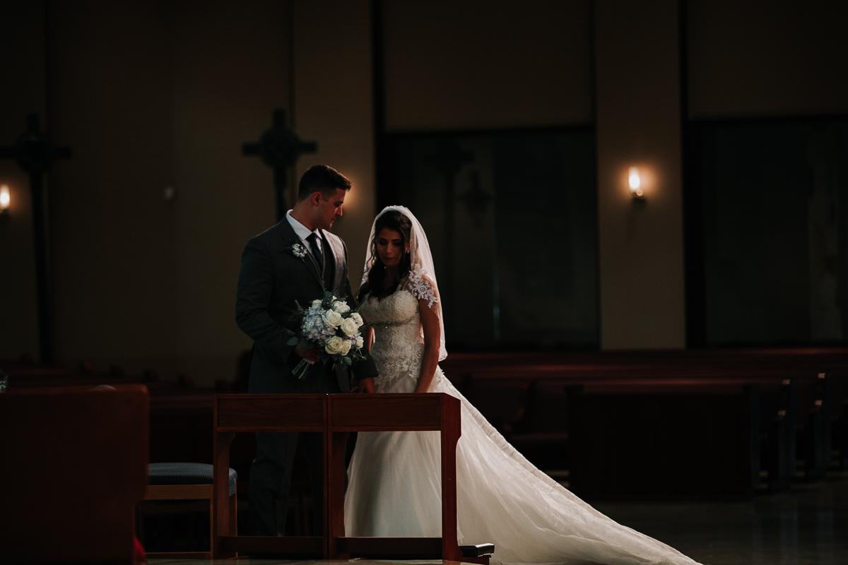 Artistic_Atlanta_destination_wedding_photographer_Hail_Plantation_Florida-21.jpg