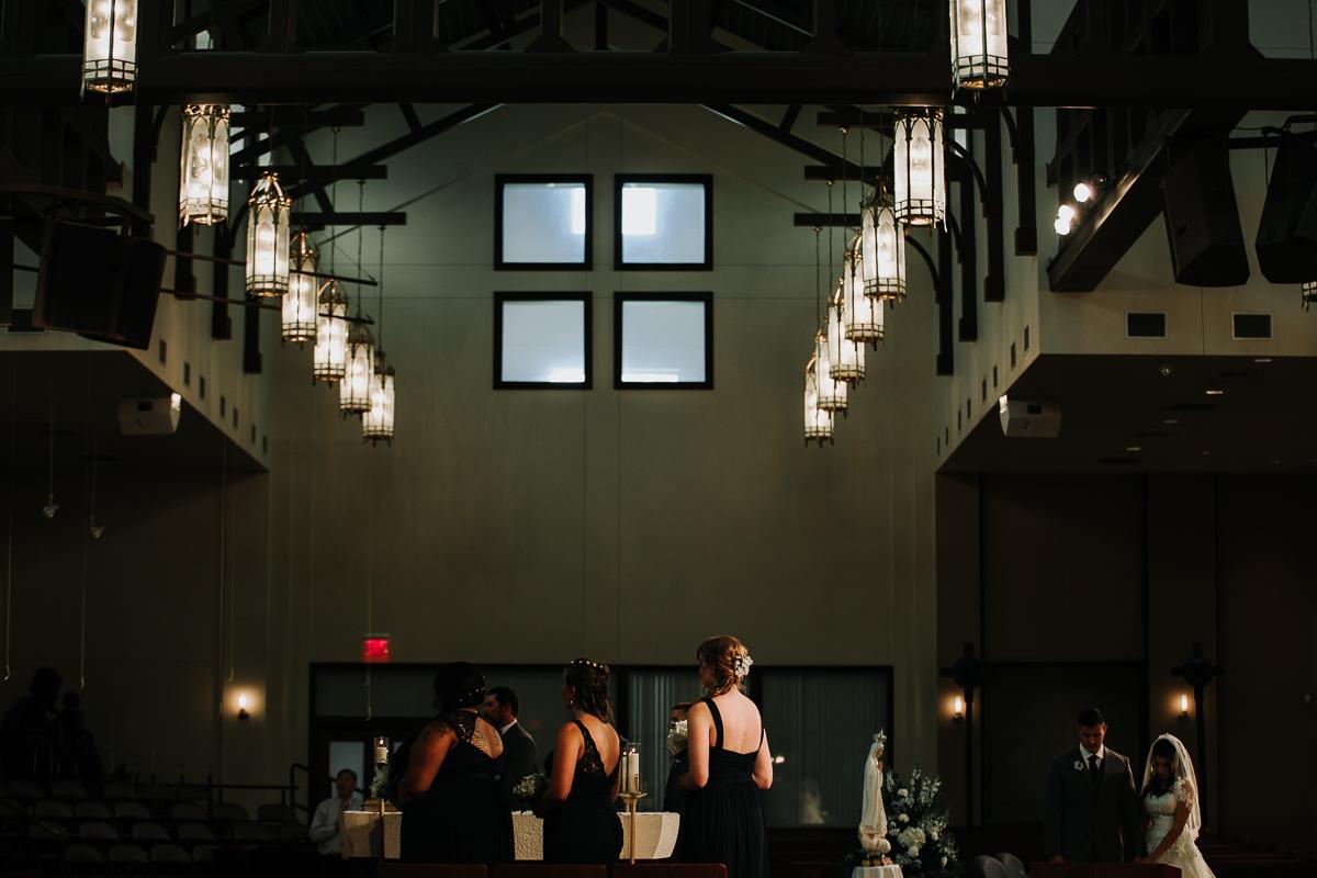 Artistic_Atlanta_destination_wedding_photographer_Hail_Plantation_Florida-22.jpg