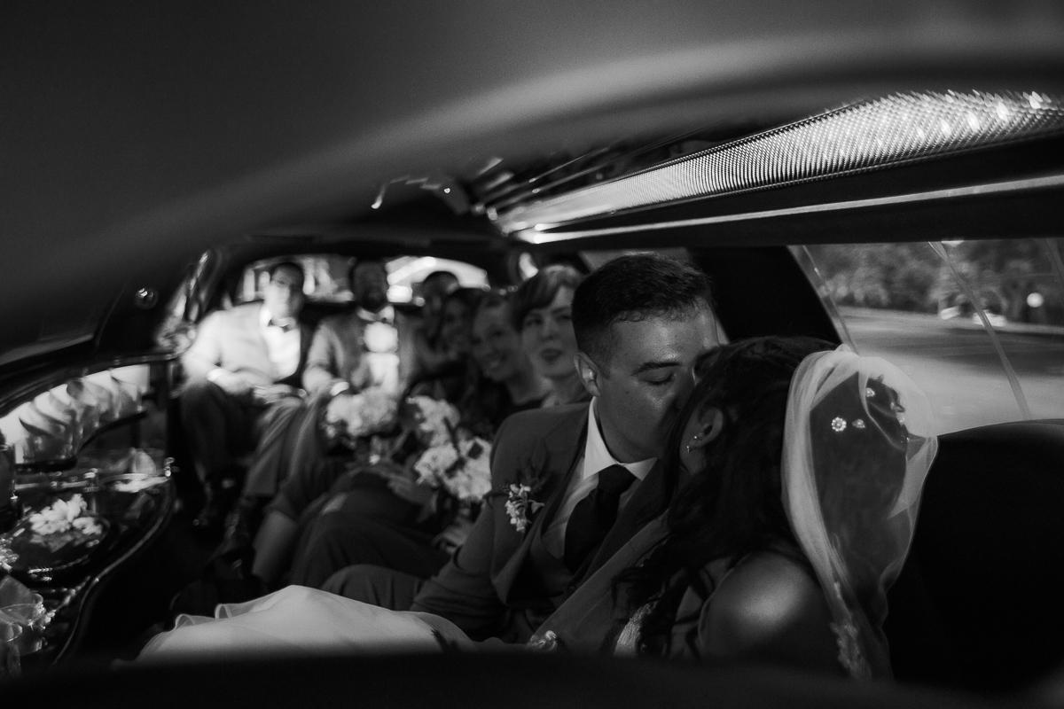 Artistic_Atlanta_destination_wedding_photographer_Hail_Plantation_Florida-27.jpg