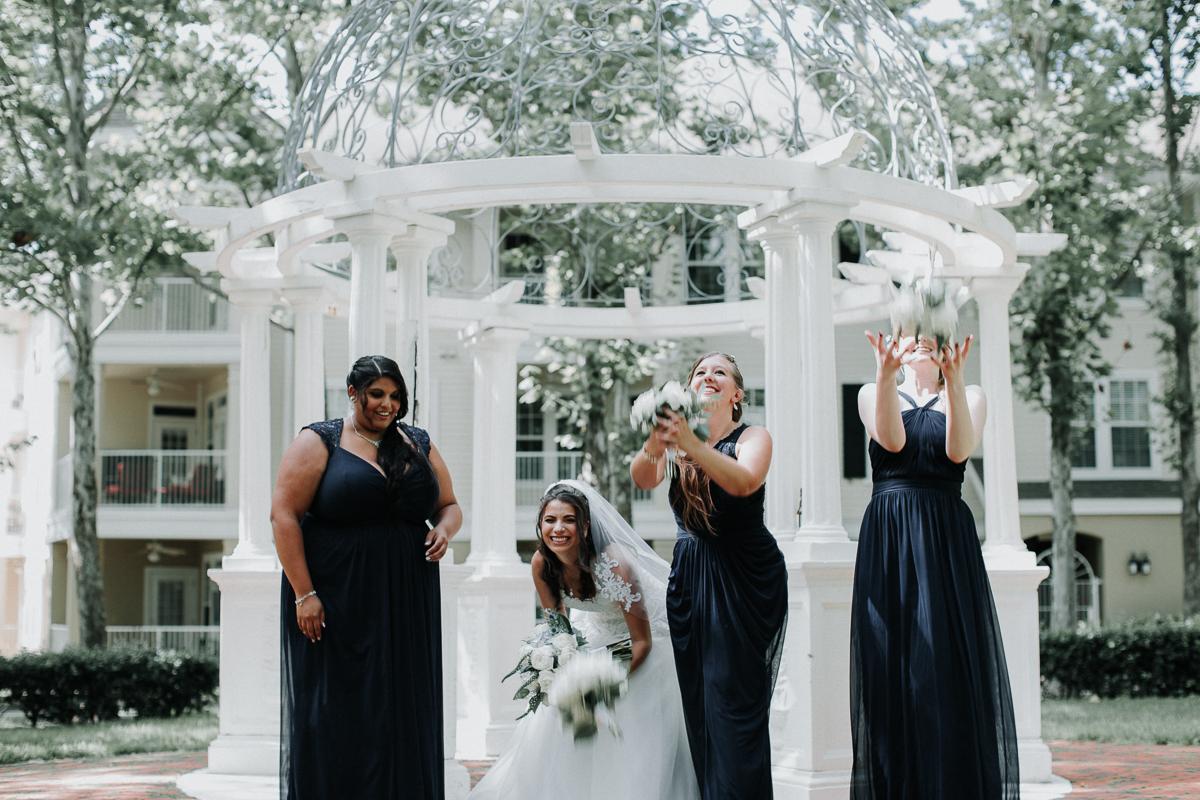 Artistic_Atlanta_destination_wedding_photographer_Hail_Plantation_Florida-30.jpg