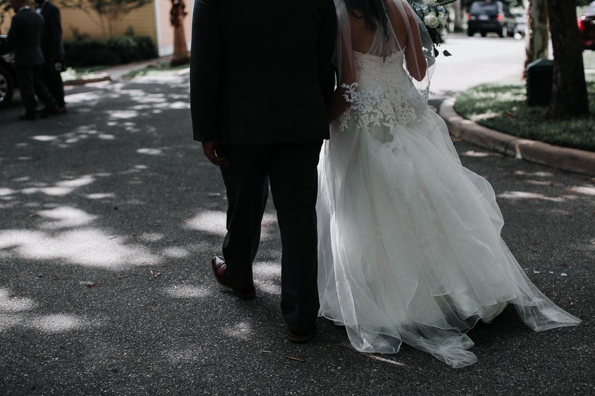 Artistic_Atlanta_destination_wedding_photographer_Hail_Plantation_Florida-31.jpg