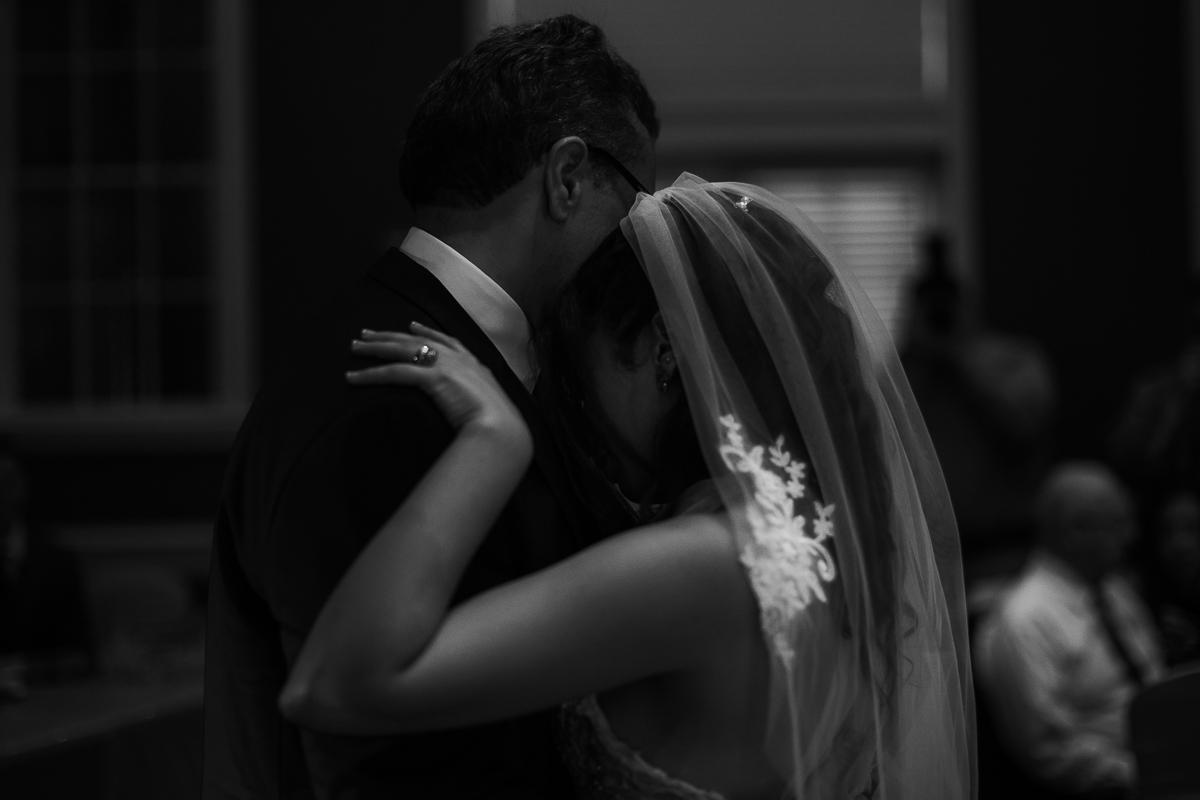 Artistic_Atlanta_destination_wedding_photographer_Hail_Plantation_Florida-35.jpg